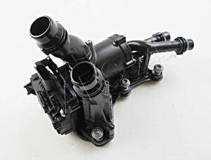 Genuine AUDI A4 Avant S4 quattro A5 S5 Cabriolet Coolant Regulator 05L121111H