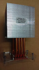 V26898-B863-V1 FSC Primergy TX200/TX300 S3 S4 CPU Heatsink Socket 771 Intel
