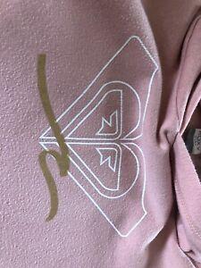 womens roxy hoodie