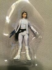 Star Wars Hoth PRINCESS LEIA Comic Packs Legacy Collection Pack 69
