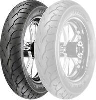 Pirelli Night Dragon Cruiser/Tour Tire 130/70B18 63H Front Bias Belted Tubeless