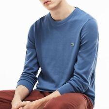 d07210c748 Vêtements pulls Lacoste pour homme | Achetez sur eBay