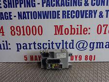 FIAT PANDA 1.2 PETROL 2013 FUSE BOX