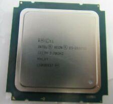 Intel® Xeon® Processor E5-2697 v2 30M Cache, 2.70 GHz SR19H