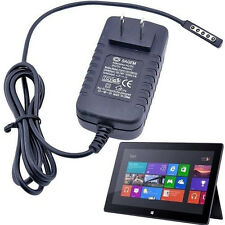 AC Adapter Charger for Microsoft Surface 2 Surface RT Windows 8 Tablet
