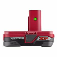 Craftsman C3 19.2 Volt XCP Compact Lithium-Ion Battery Pack
