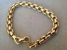 Fope 18 Carat Fine Bracelets without Stone