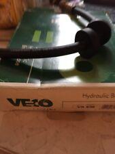 FORD MONDEO MK I 1993-96 REAR DRUM BRAKE HOSE VR936