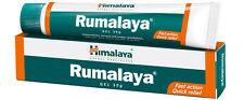 Rumalaya Gel Himalaya Herbals 30g Tube HERBAL AYURVEDIC GEL