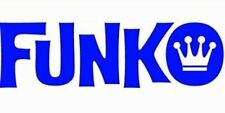 Funko Vinyl Collectibles - Pop figures - Rock Candy - Tru exclusives
