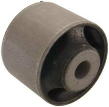Arm Bushing (For Differential Mount) - Febest # HYAB-SANC6