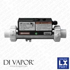 LX ha15-r3 Warmwasserbereiter 1500W (1.5KW) Whirlpool Spa Jacuzzi Bade