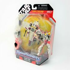 Star Wars Transformers Clone Pilot Republic Gunship RARE MIB