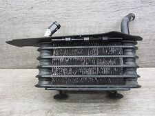 Refrigerador De Aceite derecho 7654042 BMW R1150R R850R R28 (R21) Bj.01-06