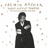 Tasmin Archer - SWEET LITTLE TRUTHS ' THE EMI [CD]