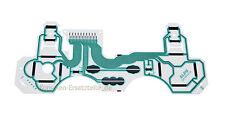 PS3 Tastenfolie Flexkabel Leiterbahn Platine für DualShock 3 Controller SA1Q194A