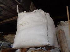1000kg Streusalz BigBag Salz Meersalz Streugut Salzstreuer Auftausalz Tausalz