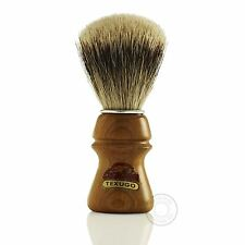 Semogue 2015 HD Silvertip Badger Shaving Brush