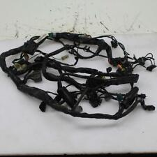 motorcycle wires \u0026 electrical cabling for kawasaki ninja 650r for Kawasaki Ninja 250