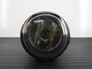 08-11 Infiniti EX35 Round Fog Lamp Bumper Mounted OEM B6150-89928