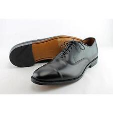Park Avenue Dress Shoes for Men