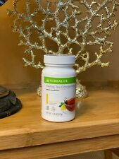 HERBALIFE Herbal Tea SMALL 1.8 OZ IMMUNITY WEIGHT LOSS & ENERGY