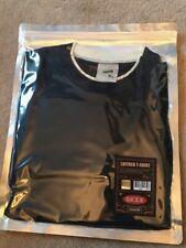 Stray Kids Official SKZ-X Lovestay Layered T-shirt (no polaroid)