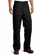 Pantalons chinos, kakis Dickies Taille 40 pour homme