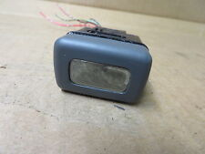 HONDA CIVIC 2 DOOR COUPE 98 1998 CRUISE CONTROL SWITCH w/o GRAPHIC