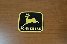 John Deere Decal Jd5662