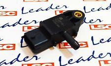 Opel Meriva Mokka Zafira Échappement DPF Capteur Neuf 55566186 Original / OEM