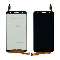 e4a8e0f692d WOW For AT&T Alcatel OneTouch ALLURA OT-5056O ATT LCD Touch Screen Digitizer