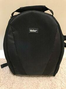 Vivitar Camera Backpack for  DSLR & Mirrorless