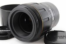 [Excellent] TAMRON SP AF 90mm F/2.8 MACRO (172E) for Canon (159426-R885)