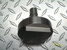 Trumpf CNC Square Punch 0.375