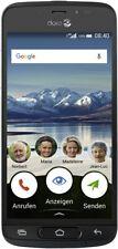 Doro Smartphone 8040 Senioren Handy