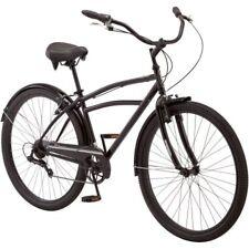 """29"""" Schwinn Midway Men's Cruiser Bike W"""