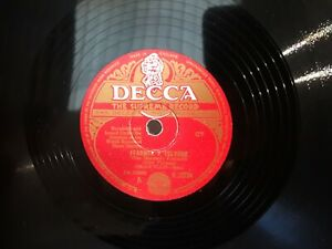 Osian Ellis Fearwel Y Telynor 12 Inch record Can do International