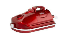 SHARK EUREKA HOOVER ORECK CANISTER VACUUM CLEANER*SEE THE VIDEO! 1 OF A KIND*