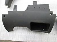 AUDI A8 1A Serie 4.2 V8 220Kw Tiptr. Ber. (1994-2002) Recambio Portaobjetos Cru