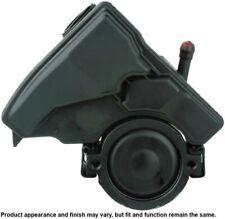 20 57993 A1 Cardone Power Steering Pump P/N:20 57993