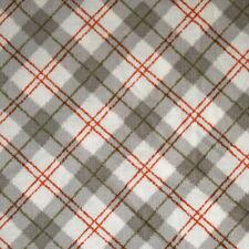 Sophia Diamond Fabric REMNANT 100/% cotton The Henley Studio Sewing Makower 1545