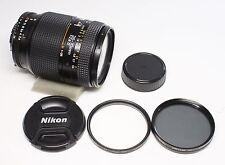 Good++ Nikon Zoom-NIKKOR 35-70mm f/2.8 AF D Lens Made In Japan