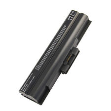 Battery for Sony Vaio VGP-BPS13A/B VGP-BPS13B/Q VGP-BPS21A Support to Windows7