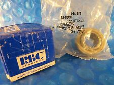 RBC LHSS9 Heim Rod End Bearing, Precision Spherical Bearing