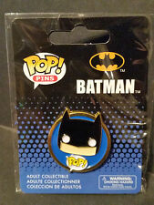 2015 Funko POP! Pins Batman