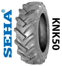 18.4/15-26 SEHA KNK50 14 ply Tractor Tyre