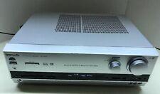 Panasonic SA-HE75 AV Control Receiver Tested EB-1294-USED CONDITION
