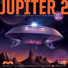 "Moebius Lost In Space Jupiter 2 Ii 18"" Plastic Model Kit Mint/Sealed 18Jmb01"