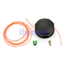 99944200907 String trimmer head Line Kit For ECHO Speed Feed 400 Head LH bushing